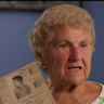 Hanna Marx, Holocaust Survivor