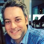 Aaron Landau