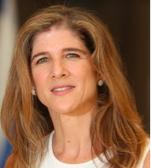 Karen Jinich