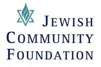jcf_orig_logo