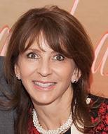 Rebeca Besquin