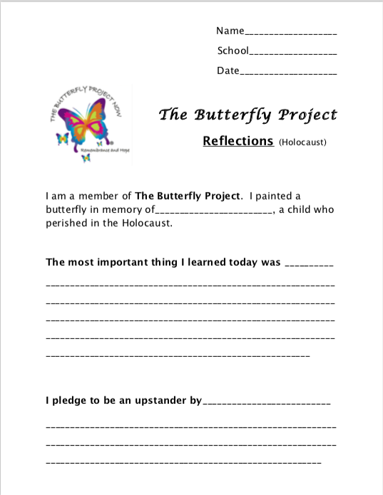 Click the image to download the pdf.