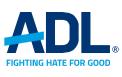 ADL Resource
