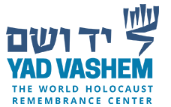 Yad Vashem Resource